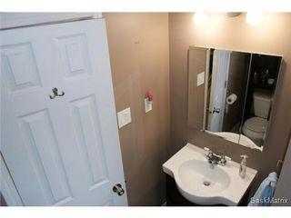 Photo 18: 1867 TORONTO Street in Regina: General Hospital Single Family Dwelling for sale (Regina Area 03)  : MLS®# 501275