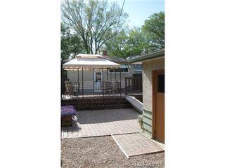 Photo 41: 1867 TORONTO Street in Regina: General Hospital Single Family Dwelling for sale (Regina Area 03)  : MLS®# 501275