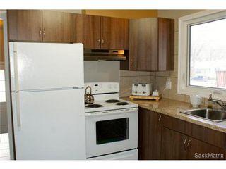 Photo 12: 1867 TORONTO Street in Regina: General Hospital Single Family Dwelling for sale (Regina Area 03)  : MLS®# 501275