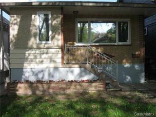 Photo 42: 1867 TORONTO Street in Regina: General Hospital Single Family Dwelling for sale (Regina Area 03)  : MLS®# 501275