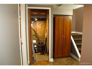 Photo 25: 1867 TORONTO Street in Regina: General Hospital Single Family Dwelling for sale (Regina Area 03)  : MLS®# 501275