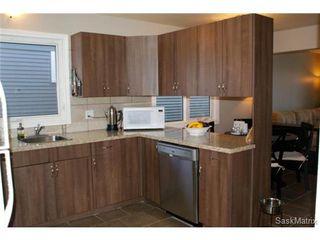 Photo 11: 1867 TORONTO Street in Regina: General Hospital Single Family Dwelling for sale (Regina Area 03)  : MLS®# 501275
