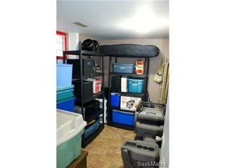 Photo 24: 1867 TORONTO Street in Regina: General Hospital Single Family Dwelling for sale (Regina Area 03)  : MLS®# 501275