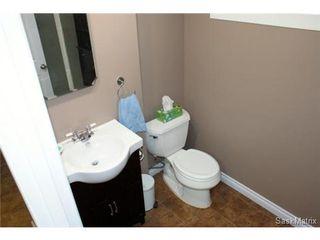 Photo 32: 1867 TORONTO Street in Regina: General Hospital Single Family Dwelling for sale (Regina Area 03)  : MLS®# 501275