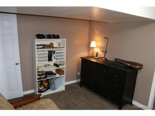 Photo 26: 1867 TORONTO Street in Regina: General Hospital Single Family Dwelling for sale (Regina Area 03)  : MLS®# 501275
