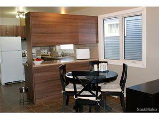 Photo 8: 1867 TORONTO Street in Regina: General Hospital Single Family Dwelling for sale (Regina Area 03)  : MLS®# 501275