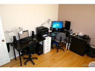 Photo 16: 1867 TORONTO Street in Regina: General Hospital Single Family Dwelling for sale (Regina Area 03)  : MLS®# 501275