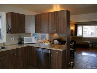 Photo 10: 1867 TORONTO Street in Regina: General Hospital Single Family Dwelling for sale (Regina Area 03)  : MLS®# 501275