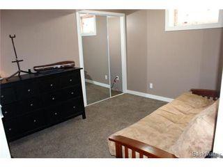 Photo 28: 1867 TORONTO Street in Regina: General Hospital Single Family Dwelling for sale (Regina Area 03)  : MLS®# 501275