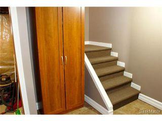 Photo 20: 1867 TORONTO Street in Regina: General Hospital Single Family Dwelling for sale (Regina Area 03)  : MLS®# 501275
