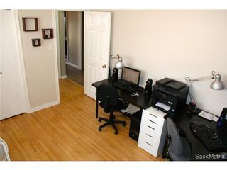 Photo 17: 1867 TORONTO Street in Regina: General Hospital Single Family Dwelling for sale (Regina Area 03)  : MLS®# 501275