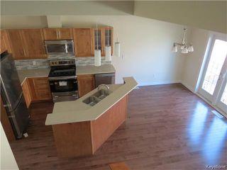 Photo 3: 3373 PEMBINA Highway in WINNIPEG: Fort Garry / Whyte Ridge / St Norbert Condominium for sale (South Winnipeg)  : MLS®# 1414761