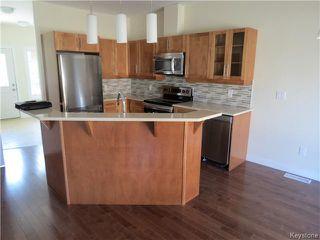 Photo 2: 3373 PEMBINA Highway in WINNIPEG: Fort Garry / Whyte Ridge / St Norbert Condominium for sale (South Winnipeg)  : MLS®# 1414761