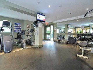 "Photo 15: 304 1428 PARKWAY Boulevard in Coquitlam: Westwood Plateau Condo for sale in ""MONTREAUX"" : MLS®# V1072505"