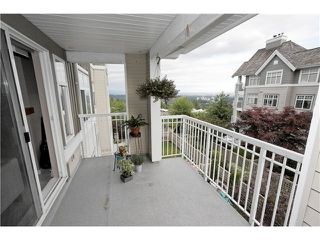 "Photo 12: 304 1428 PARKWAY Boulevard in Coquitlam: Westwood Plateau Condo for sale in ""MONTREAUX"" : MLS®# V1072505"