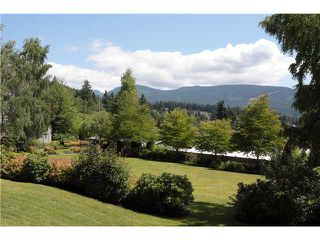 "Photo 18: 304 1428 PARKWAY Boulevard in Coquitlam: Westwood Plateau Condo for sale in ""MONTREAUX"" : MLS®# V1072505"