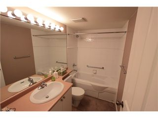 "Photo 11: 304 1428 PARKWAY Boulevard in Coquitlam: Westwood Plateau Condo for sale in ""MONTREAUX"" : MLS®# V1072505"