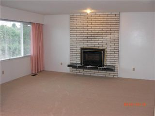 Photo 2: 3651 BOWEN Drive in Richmond: Quilchena RI House for sale : MLS®# V1090730