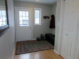 "Photo 17: 13841 GOLF COURSE Road in Charlie Lake: Lakeshore House for sale in ""CHARLIE LAKE - LAKE FRONTAGE"" (Fort St. John (Zone 60))  : MLS®# N241584"