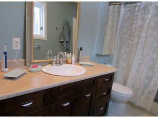 "Photo 11: 13841 GOLF COURSE Road in Charlie Lake: Lakeshore House for sale in ""CHARLIE LAKE - LAKE FRONTAGE"" (Fort St. John (Zone 60))  : MLS®# N241584"
