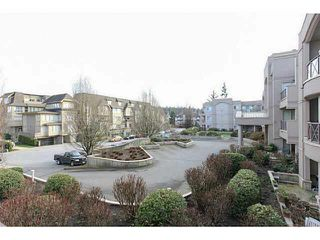 "Photo 16: 227 2109 ROWLAND Street in Port Coquitlam: Central Pt Coquitlam Condo for sale in ""PARKVIEW PLACE"" : MLS®# V1108179"