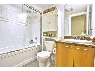 """Photo 15: 203 1718 VENABLES Street in Vancouver: Grandview VE Condo for sale in """"THE DRIVE-CITY VIEW TERRACES"""" (Vancouver East)  : MLS®# V1108596"""