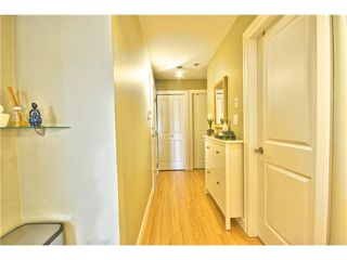"""Photo 19: 203 1718 VENABLES Street in Vancouver: Grandview VE Condo for sale in """"THE DRIVE-CITY VIEW TERRACES"""" (Vancouver East)  : MLS®# V1108596"""