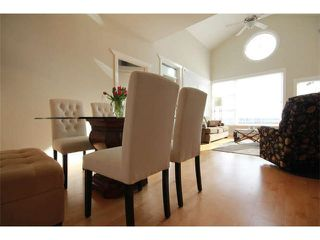 "Photo 8: 402 4600 WESTWATER Drive in Richmond: Steveston South Condo for sale in ""COPPER SKY"" : MLS®# V1110411"