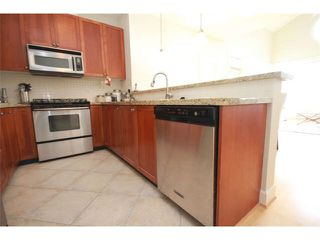 "Photo 9: 402 4600 WESTWATER Drive in Richmond: Steveston South Condo for sale in ""COPPER SKY"" : MLS®# V1110411"