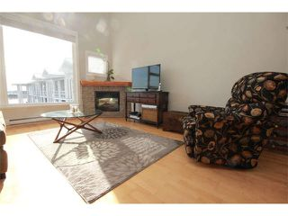 "Photo 6: 402 4600 WESTWATER Drive in Richmond: Steveston South Condo for sale in ""COPPER SKY"" : MLS®# V1110411"
