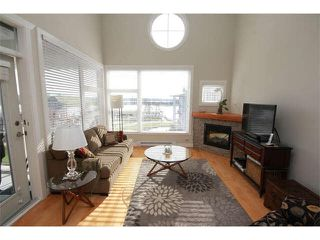 "Photo 7: 402 4600 WESTWATER Drive in Richmond: Steveston South Condo for sale in ""COPPER SKY"" : MLS®# V1110411"