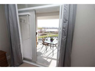 "Photo 13: 402 4600 WESTWATER Drive in Richmond: Steveston South Condo for sale in ""COPPER SKY"" : MLS®# V1110411"