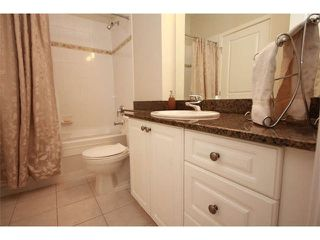 "Photo 15: 402 4600 WESTWATER Drive in Richmond: Steveston South Condo for sale in ""COPPER SKY"" : MLS®# V1110411"