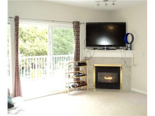 """Photo 5: 18 1765 PADDOCK Drive in Coquitlam: Westwood Plateau Townhouse for sale in """"WORTHING GREEN"""" : MLS®# V1111554"""