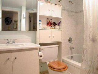 "Photo 7: 205 436 7TH ST in New Westminster: Uptown NW Condo for sale in ""Regency Court"" : MLS®# V532542"