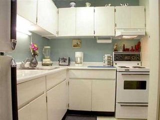 "Photo 3: 205 436 7TH ST in New Westminster: Uptown NW Condo for sale in ""Regency Court"" : MLS®# V532542"