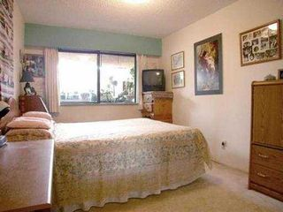 "Photo 6: 205 436 7TH ST in New Westminster: Uptown NW Condo for sale in ""Regency Court"" : MLS®# V532542"