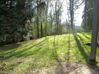 Photo 3: 35 795 NOONS CREEK Drive in Port Moody: North Shore Pt Moody Home for sale ()  : MLS®# V1054669