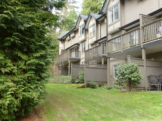 Photo 2: 35 795 NOONS CREEK Drive in Port Moody: North Shore Pt Moody Home for sale ()  : MLS®# V1054669