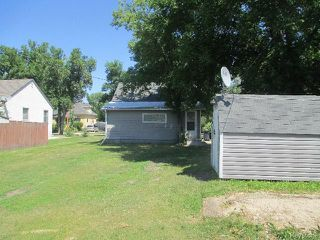 Photo 8: 219 4th Avenue Northeast in DAUPHIN: Manitoba Other Residential for sale : MLS®# 1518527