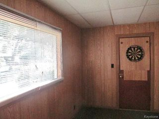 Photo 5: 219 4th Avenue Northeast in DAUPHIN: Manitoba Other Residential for sale : MLS®# 1518527