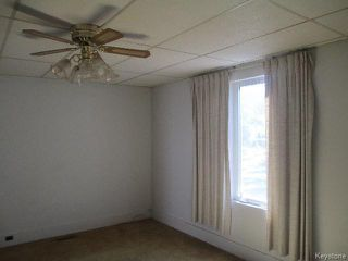 Photo 3: 219 4th Avenue Northeast in DAUPHIN: Manitoba Other Residential for sale : MLS®# 1518527