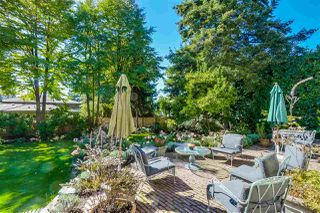 "Photo 18: 1926 MATTHEWS Avenue in Vancouver: Shaughnessy House for sale in ""1st Shaughnessy"" (Vancouver West)  : MLS®# R2005501"