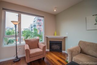 Photo 4: DOWNTOWN Condo for sale : 1 bedrooms : 300 W Beech Street #205 in San Diego