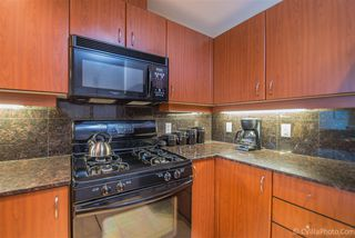 Photo 8: DOWNTOWN Condo for sale : 1 bedrooms : 300 W Beech Street #205 in San Diego