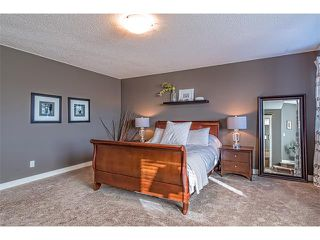 Photo 26: 12 ROCKFORD Terrace NW in Calgary: Rocky Ridge House for sale : MLS®# C4050751