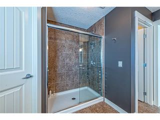 Photo 32: 12 ROCKFORD Terrace NW in Calgary: Rocky Ridge House for sale : MLS®# C4050751