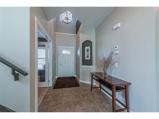 Photo 18: 12 ROCKFORD Terrace NW in Calgary: Rocky Ridge House for sale : MLS®# C4050751
