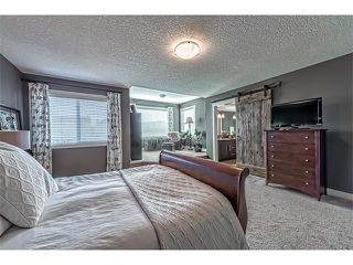Photo 28: 12 ROCKFORD Terrace NW in Calgary: Rocky Ridge House for sale : MLS®# C4050751