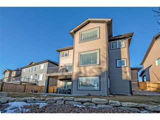 Photo 46: 12 ROCKFORD Terrace NW in Calgary: Rocky Ridge House for sale : MLS®# C4050751